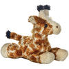 Giraffe Mini Plush