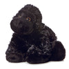 Gorilla Mini Plush