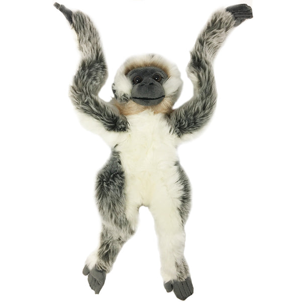 Africa Rocks Hanging Vervet Monkey Plush