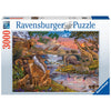 Animal Kingdom 3000pc Puzzle