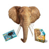 I Am Elephant 700pc Puzzle