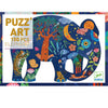 Elephant Art 150pc Puzzle