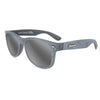 Knockaround Adult Sunglasses - Rhino Fort Knocks