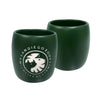 San Diego Zoo Wildlife Alliance Matte Shot Glass