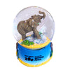 Water Globe – San Diego Zoo & Safari Park Elephant