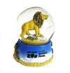 Water Globe – San Diego Zoo & Safari Park Lion