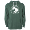 San Diego Zoo Wildlife Alliance Adult Hooded Sweatshirt