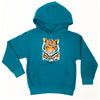 Child's Tiger Cub Sweatshirt