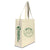San Diego Zoo Wildlife Alliance Support Reteti Tote Bag