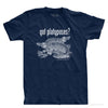 Got Platypus? Adult T-Shirt