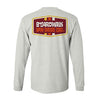 Boardwalk Koala Long-Sleeve Adult T-Shirt