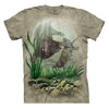 Platypus Duo Adult T-Shirt