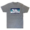 Polar Trek T-shirt
