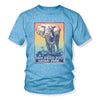 Endless Elephant Youth T-Shirt