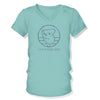 Koala Vibes Ladies Tee