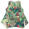 Ladies Jungle Tank
