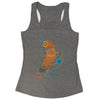 Platypus Ladies Tank