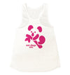 Koala Tree Girls Tank