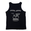 Gorilla Shadow Youth Tank
