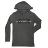 San Diego Zoo Puff Men's Hooded Tee