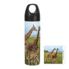 Picture Perfect Giraffe Waterbottle