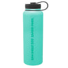 San Diego Zoo & Safari Park Thermal Tumbler