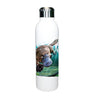 Platypus Water Bottle
