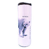 End Extinction Barista Tumbler - Polar Bear