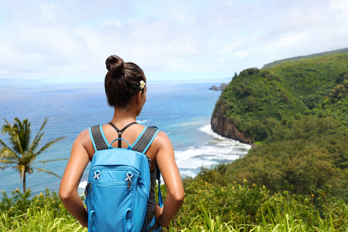 Having the Hawaiian Homesick Blues? Here's What You Can Do
