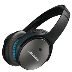 Bose noise cancellers