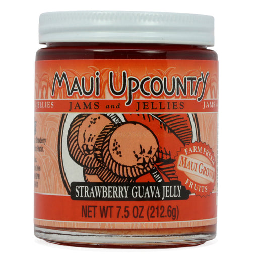 Maui-upcountry-strawberry-guava-jelly-jar-front