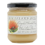 big island bees ohia lehua honey