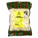 Dried Shredded Cuttlefish Ika - 1.25 oz, 3 oz, or 16 oz