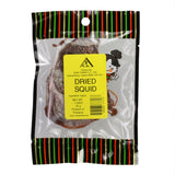Dried Squid - 1.25 oz