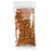 Enjoy Li Hing Mixed Arare - 8 oz back of bag