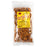 Enjoy Li Hing Mixed Arare - 8 oz