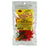 Enjoy Li Hing Gummy Bears - 4 oz bag