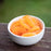 Enjoy Li Hing Sour Pineapple Rings - 3 oz or 12 oz