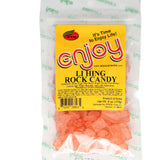 Enjoy Li Hing Rock Candy - 4 oz
