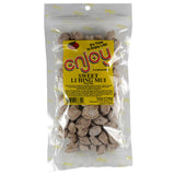 Enjoy Sweet Li Hing Mui - 2 oz or 6 oz