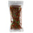 Enjoy Volcano Mix - 13 oz back of bag