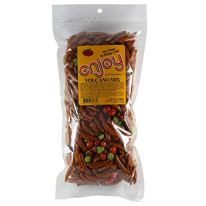 Enjoy Volcano Mix - 13 oz