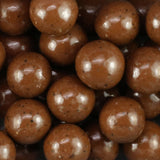 Espresso Malted Milk Balls - 4 oz or 10 oz