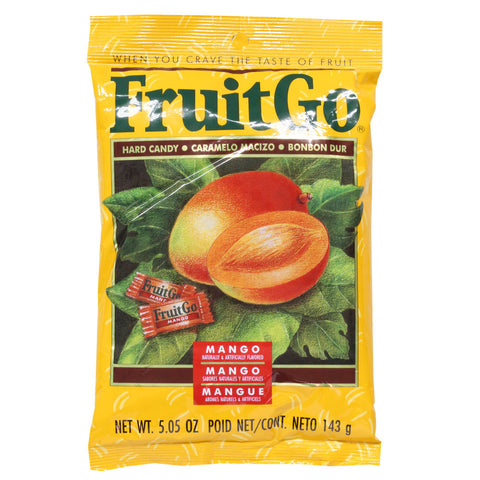 fruit-go-mango-candy