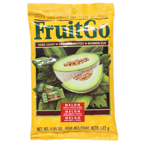 fruit-go-melon-candy