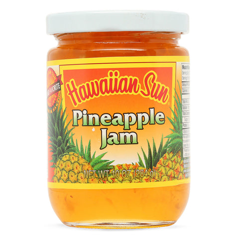 Hawaiian-sun-pineapple-jam-jar-front
