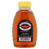 Hawaii-island-lehua-blossom-honey-16-oz