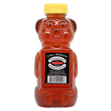 Hawaii-island-lehua-blossom-honey-24-oz