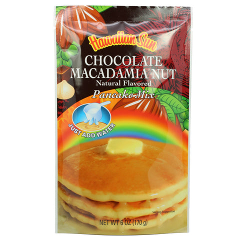 Hawaiian-sun-chocolate-macadamia-nut-pancake-mix-front