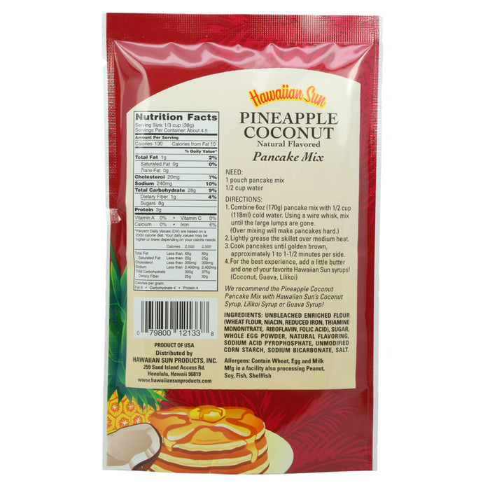 Hawaiian-sun-pineapple-coconut-pancake-mix-back